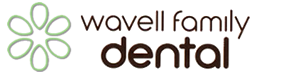 Wavell Family Dental Chermside