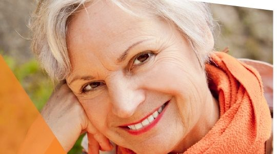 If you're going through menopause, which most women undergo between the ages of 47 and 55, you may have noticed a pronounced decline in your hormone levels, accompanied by a range of oral health effects including inflamed gums, burning sensations, altered taste sensations and dry mouth.  The inflamed gums stem from a condition called menopausal gingivostomatitis. It's hard to miss, marked[…]