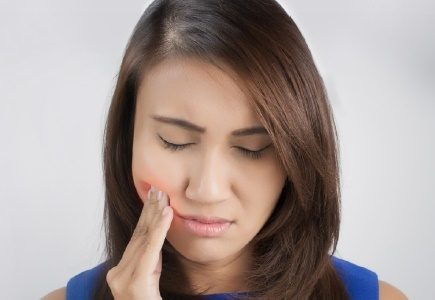 Many patients ask whether wisdom teeth are really necessary since so many people have them removed.